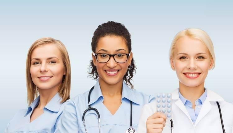 servizio infermieristico assistenza anziani Milano domicilio