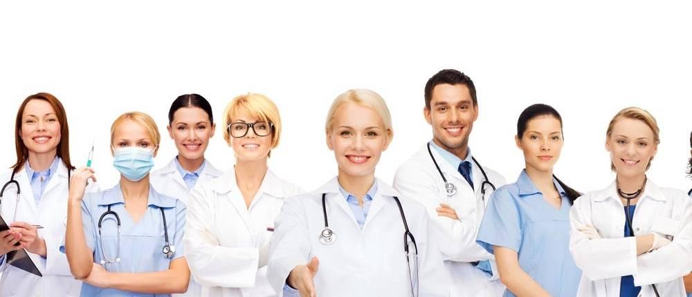 servizi infermieri Milano