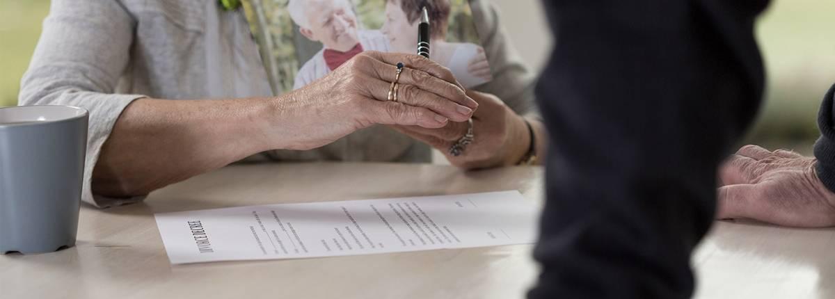 servizio badante oss malati alzheimer milano