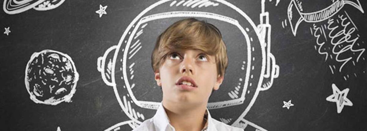 servizio educativo minori problemi comportamentali milano