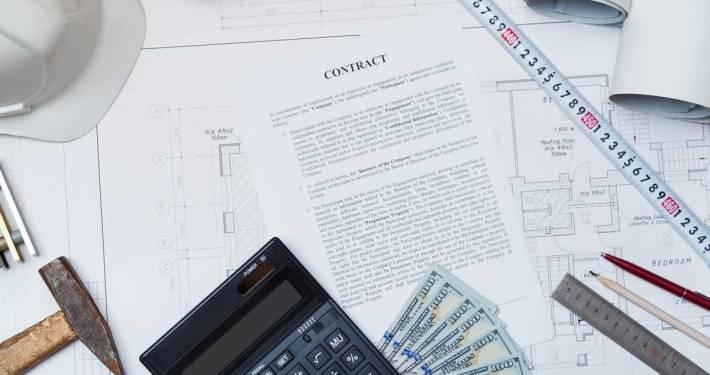 Detrazioni fiscali badanti