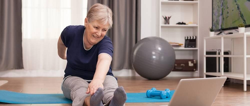 badante conivente milano anziani sport