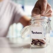 Milano badante convivente pensione contratto